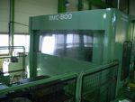 08_BMC800.jpg