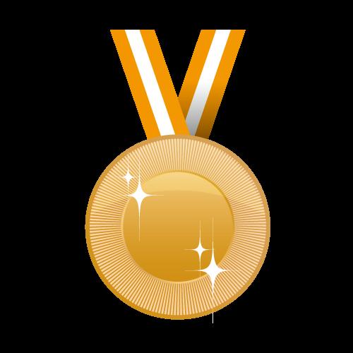 5S-bronze.png