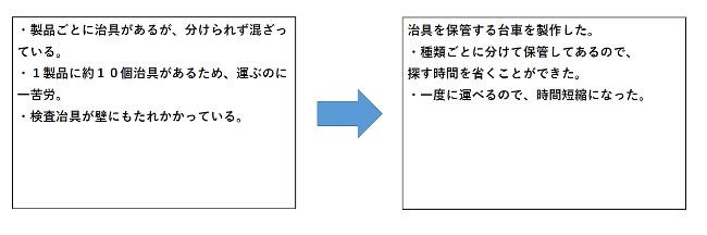 5s-jigu2.jpg