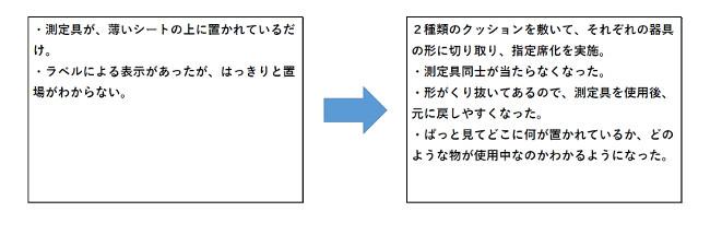 5s-tana2.jpg