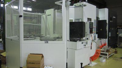 MB-5000H-2.jpg