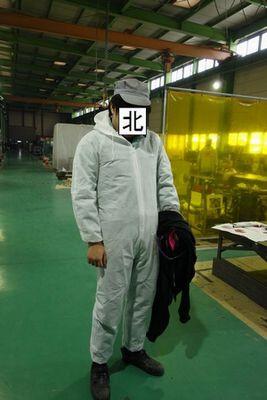 液体窒素実験.jpg
