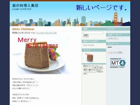 12_28_2010_2.jpg