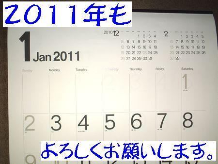 2011-01-07.jpg