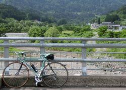cycling-1.jpg