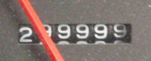 120706-1.JPG