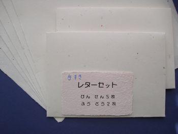 S2-2.jpg