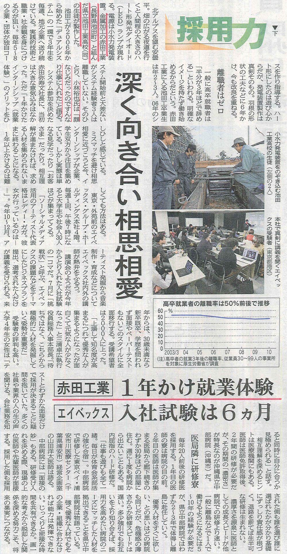 scrap2013.11.28.nikkei.jpg