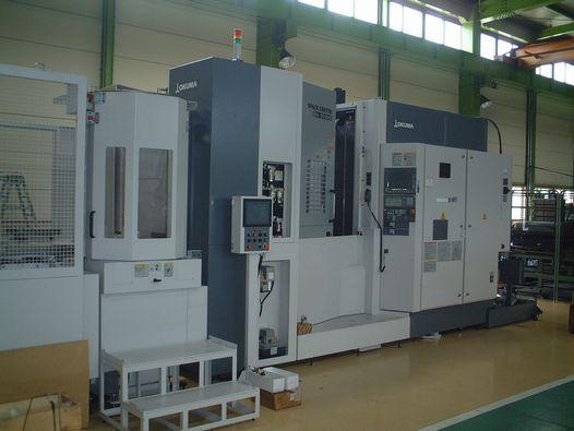 ma-500hb_1.jpg