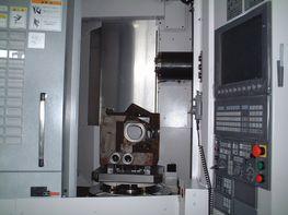ma-500hb_3.jpg