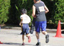 running-1.jpg