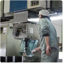 t-k-machining1.png