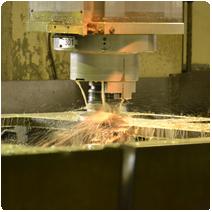 t-k-machining2.png