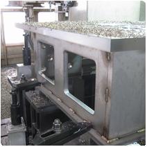 t-k-machining3.png