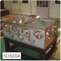 t-z-SUS304.png