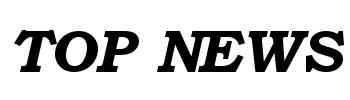 top news.png