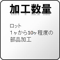 top1-04.png