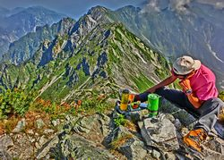 trekking-1.jpg